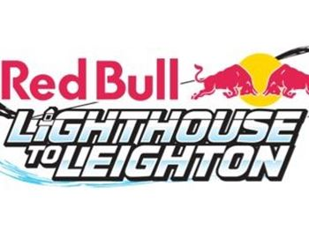More entry slots for Red Bull Lighthouse to Leighton 2016 - Kitesurfing News
