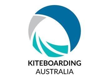 Join Kiteboarding Australia Today - Kitesurfing News