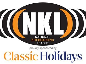 Sydney Has Eyes On The Sky For Rnd 4 Of NKL - Kitesurfing News